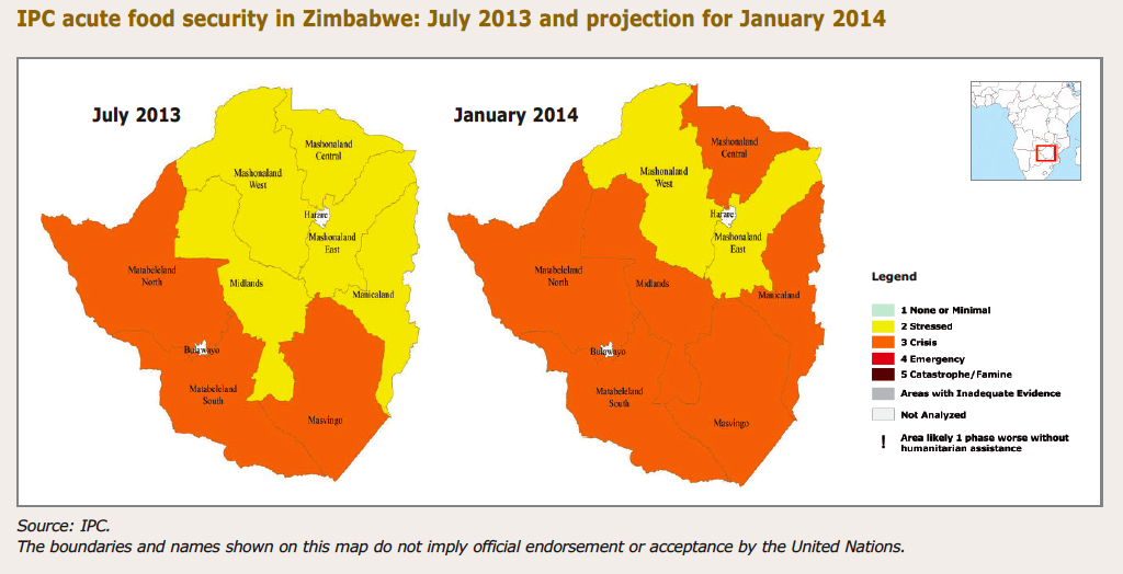 zimbabwe food security maps, engine diagram, zimbabwe location on world map